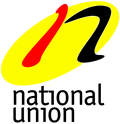 National Union logo